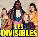 Les-Invisibles.jpg