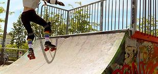 photo-modiie-skatepark1.jpg