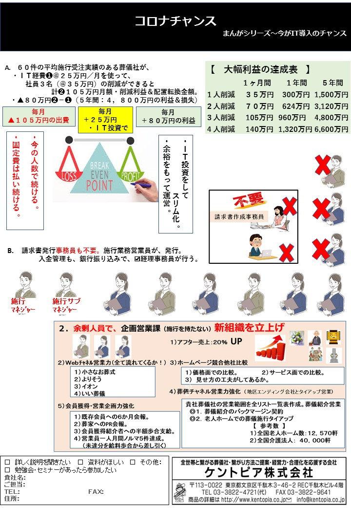 まんがコロナチャンス02.JPG