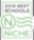 Niche_K12_logo_copy.png