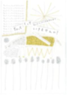 scan-001(2).jpg