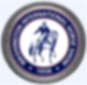 wihs-logo.jpg