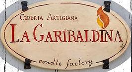 Cereria artigiana La Garibaldina