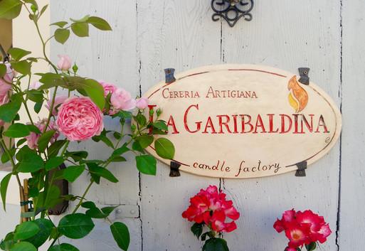 Cereria artigianale La Garibaldina