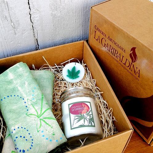 Gift Box collezione OneLove mod. 1