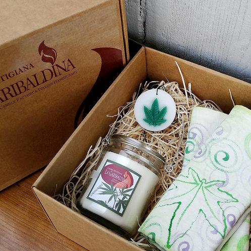 Gift Box collezione OneLove mod.2