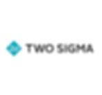 Two Sigma Logo.PNG