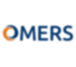 OMERS logo.PNG