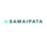 Samaipata Logo.PNG