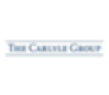Carlyle Logo.PNG