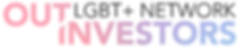 Out Investors LGBT Network
