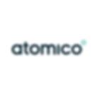 Atomico logo.PNG