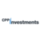 CPP-logo-square.PNG