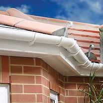 roofing contractor weybridge