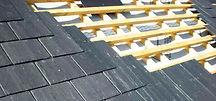 roofing surrey