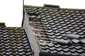 roof-repair-surrey-762