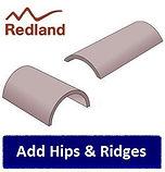 Ridge-tiles-surrey-11-33-364