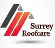 Roofer in Surrey