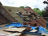 roofing-cobham