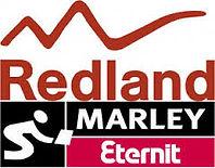 tile-repairs-surrey-101-70-21