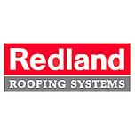 Roof-repairs-surrey-101=20=21