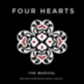 Four Hearts Art.jpg