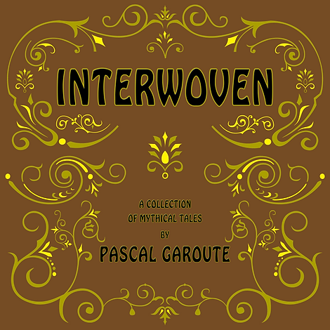 Interwoven Cover Art.png