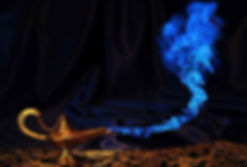powerful djinn invocation in USA, UK, CANADA, CAPETOWN, NAMIBIA.