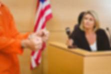 Win court cases.jpg