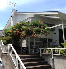 エコダハウス -ecodahouse-(タウンコレクティブ新江古田)
