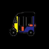 khaosan road logo1 .png