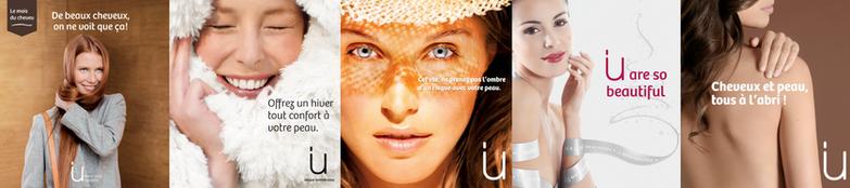 IU Cosmetic