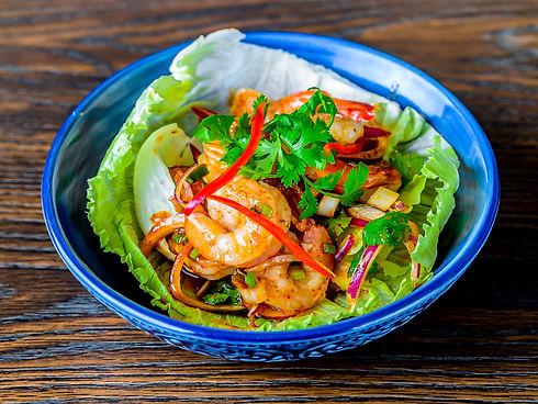 Khaosan Road_Jumping Shrimp.jpg