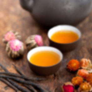 Chinese%20style%20herbal%20floral%20tea%