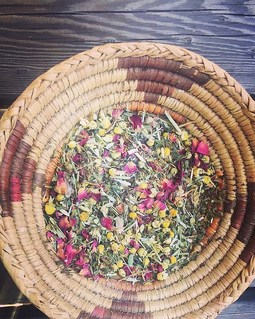 Pams Tea Blend.jpg