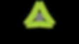 ctr logo-HD2.png