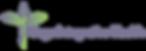 Sage_Logo_Left_500x175.png