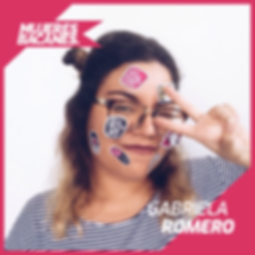 Gabriela Romero-01.png