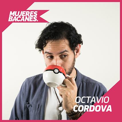 OCTAVIO-01.png