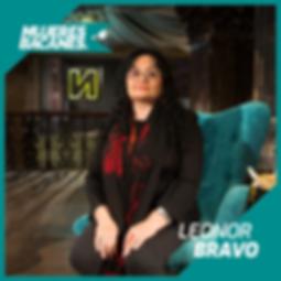 LEONOR BRAVO-02.png