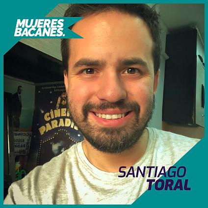 Santiago Toral.png