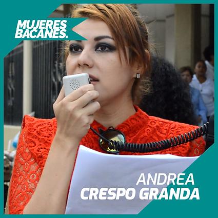 ANDREA CRESPO-02.png