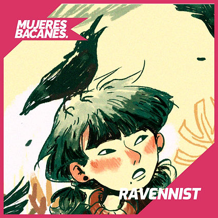 Ravennist-01.png