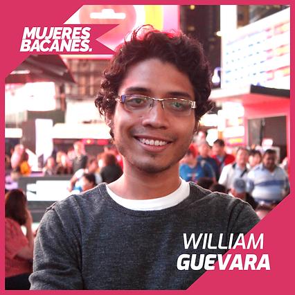 WILLIAM GUEVARA-01.png