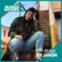 Elisa De Janon-02.png