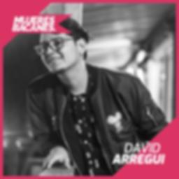 David Arregui-01.png