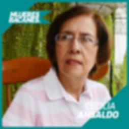 CECILIA ANSALDO-02.png