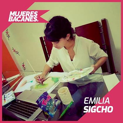 EMILIA SIGCHO-01.png