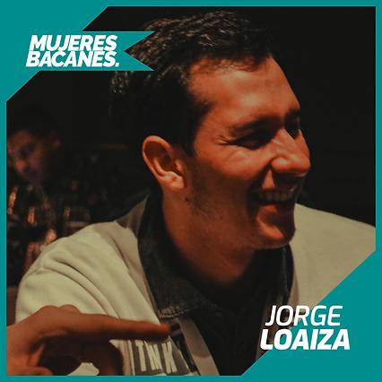 Jorge Loaiza-02.png