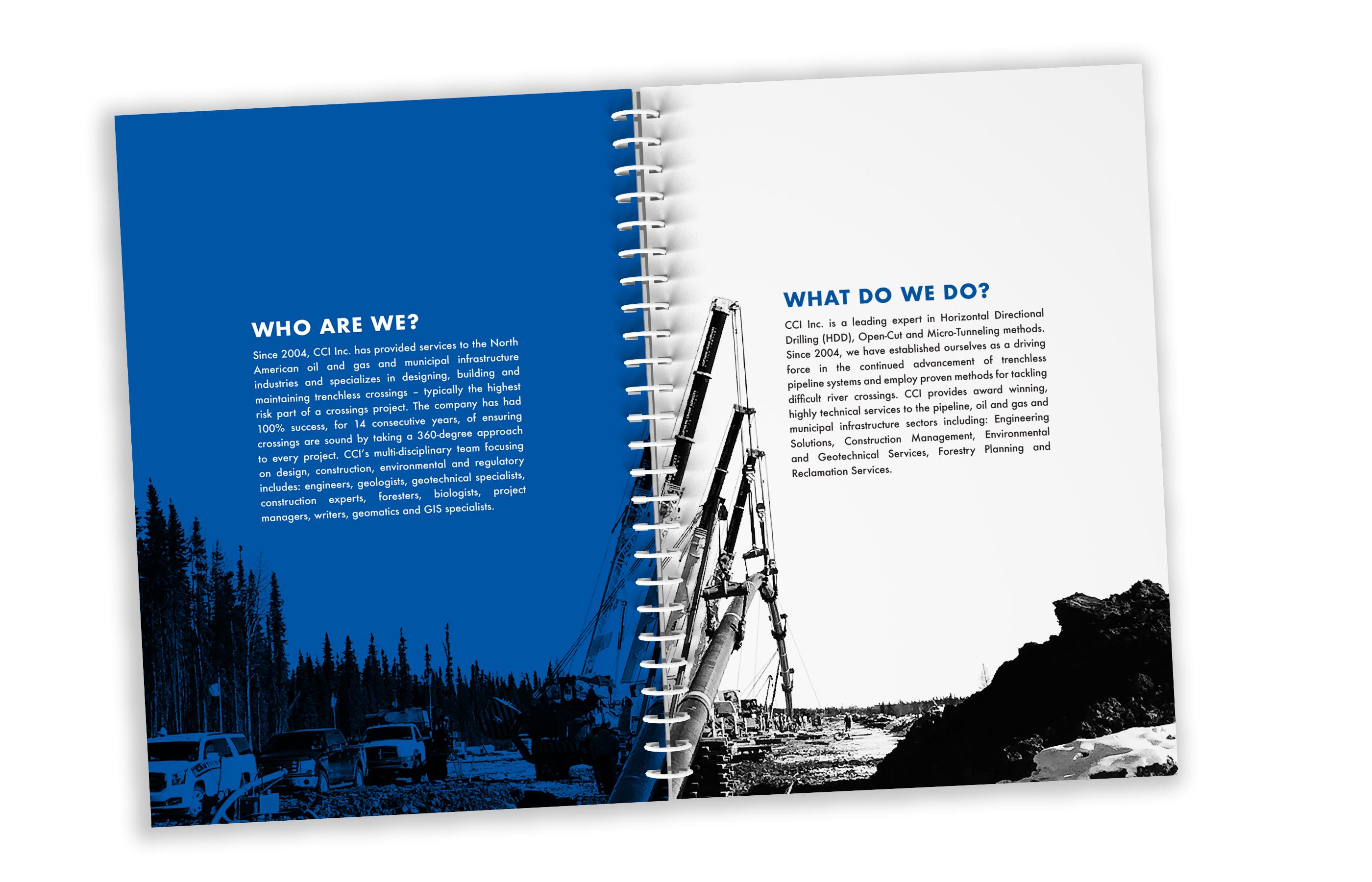 CCI_Booklet_Inside_2